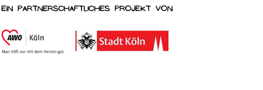 Stadt Köln & AWO Köln